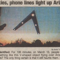 UFO Arizona lights USA today 19971 200x200 UFOs on Camera   Gallery 2