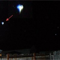 Winnipeg Canada May 20081 200x200 UFOs on Camera   Gallery 2