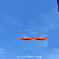 ajaxontario 200x200 UFOs on Camera   Gallery 1