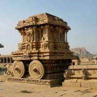 alertКаменные колесницы довольно характерный элемент декорации индуистских храмов 200x200 Ancient Aliens Gallery 3