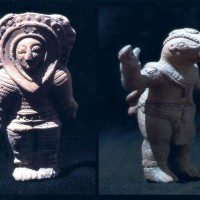 ancient astronaut 3 200x200 Ancient Aliens Gallery 1