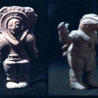 ancient astronaut 3 200x200 Ancient Aliens Gallery 1