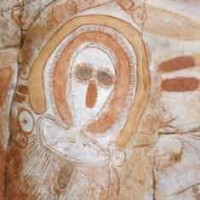 ancient cave paintings 200x200 Ancient Aliens Gallery 2
