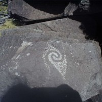 ancient rock art 2 200x200 Ancient Aliens Gallery 2