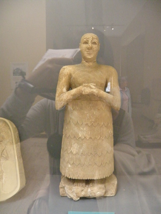 Ancient Aliens Gallery 4 « UFO-Contact News
