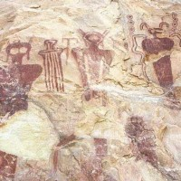 ancient visitors 01 200x200 Ancient Aliens Gallery 2
