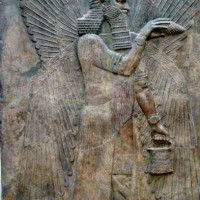 annunaki 1 200x200 Ancient Aliens Gallery 3