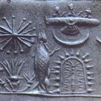 annunaki 200x200 Ancient Aliens Gallery 3