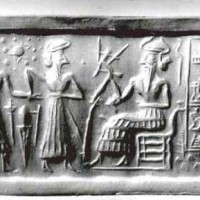 annunaki2 200x200 Ancient Aliens Gallery 3