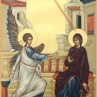 annunciation 2 200x200 Ancient Aliens Gallery 1