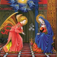 annunciation 3 200x200 Ancient Aliens Gallery 1