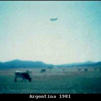 argentina1981 200x200 UFOs on Camera   Gallery 1