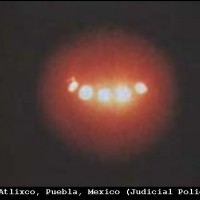 atlixcolarge 200x200 UFOs on Camera   Gallery 1