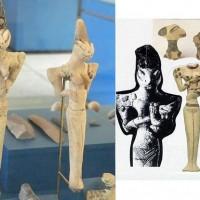 ba7bb33bd28b 200x200 Ancient Aliens Gallery 1