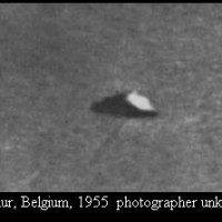 belgium1955a 200x200 UFOs on Camera   Gallery 1
