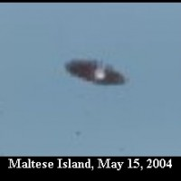 bmaltalarge 200x200 UFOs on Camera   Gallery 1