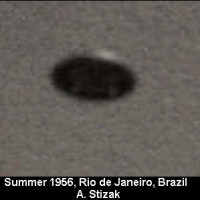 brazillarge 200x200 UFOs on Camera   Gallery 1