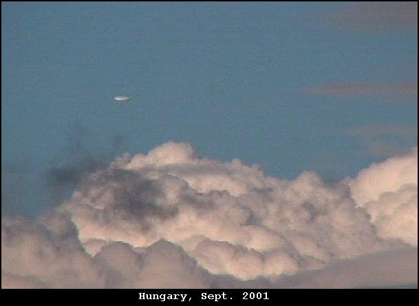 budapesthungary2001large