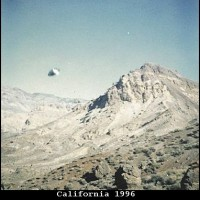california1996 200x200 UFOs on Camera   Gallery 1