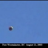 canada2003 200x200 UFOs on Camera   Gallery 1