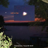 channelview051007 200x200 UFOs on Camera   Gallery 1