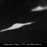 chantureinefrance 200x200 UFOs on Camera   Gallery 1