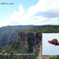 chihuahuamexico101805 200x200 UFOs on Camera   Gallery 1