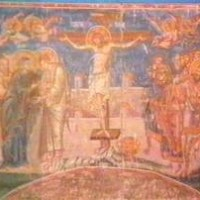 christ ufo 200x200 Ancient Aliens Gallery 2