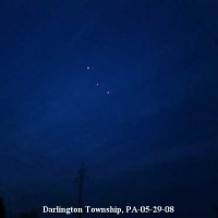 darlingtontownship 200x200 UFOs on Camera   Gallery 1
