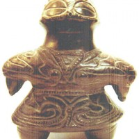 dogu4 200x200 Ancient Aliens Gallery 2