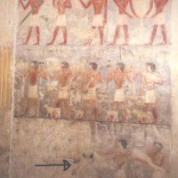 egyptian et 200x200 Ancient Aliens Gallery 3