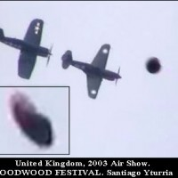 england2003 200x200 UFOs on Camera   Gallery 1