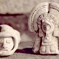 equador helmets2 200x200 Ancient Aliens Gallery 2
