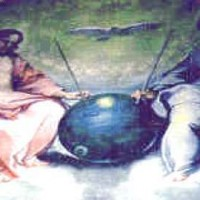 eucharist2 200x200 Ancient Aliens Gallery 2