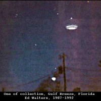 gbtwo 200x200 UFOs on Camera   Gallery 1