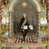 george washington freemason 200x200 Ancient Aliens Gallery 1