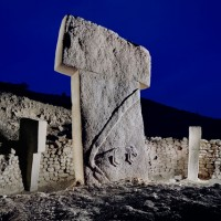 gobeklitepe monument ancient stone petroglyphs 200x200 Ancient Aliens Gallery 4