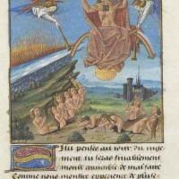 grand livre bonnes moeurs jacques legrand jesus 200x200 Ancient Aliens Gallery 1