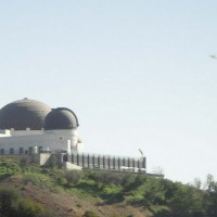griffithobservatory2 200x200 UFOs on Camera   Gallery 2