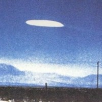 holloman afb 1957  courtesy ufocasebook1com113 200x200 UFOs on Camera   Gallery 3