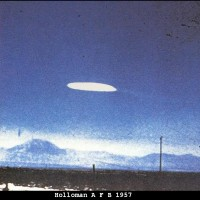 hollomanafb1957 200x200 UFOs on Camera   Gallery 1