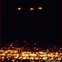 images 33 200x200 UFOs on Camera   Gallery 2