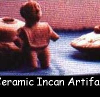 inca alien picture 200x194 Ancient Aliens Gallery 2