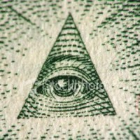 ist2 347887 eye of the one dollar pyramid 200x200 Ancient Aliens Gallery 3