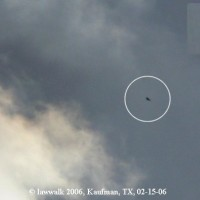 kaufman021506 200x200 UFOs on Camera   Gallery 1