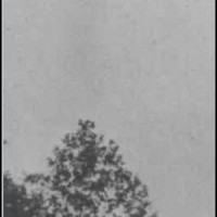 kentucky1973large 200x200 UFOs on Camera   Gallery 1