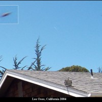 losososcalifornia2004 200x200 UFOs on Camera   Gallery 1