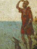madonna PalVecchi Past Nubex 151x200 Ancient Aliens Gallery 1