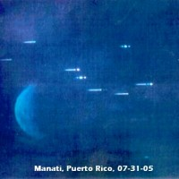 manati 200x200 UFOs on Camera   Gallery 1