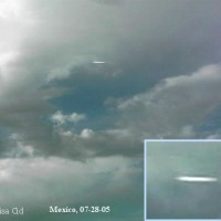 mexicojuly282005a3 200x200 UFOs on Camera   Gallery 3